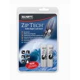 Mcnett Zip Tech Zipper Lubricant (2 x 4.8g)
