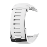 Suunto D4i Novo Dive Computer White Replacement Strap