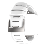 Suunto D6i Novo Dive Computer White Replacement Strap