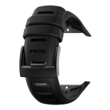 Suunto D6i Novo Dive Computer Black Replacement Strap