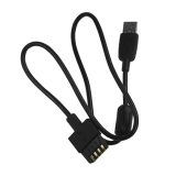 Suunto EON Steel DM5 USB Interface Cable