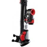 Dive Alert Plus V2 Safety Air Horn Signalling Device (DV2)