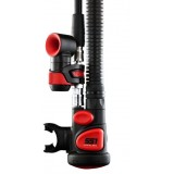 Dive Alert Plus V2 Safety Air Horn Signalling Device (DV3)