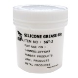 IST Sports Silicone Grease 60g Tub