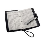 Mares XR Wetnotes Underwater Notebook