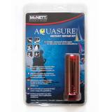 McNett Aquasure Wetsuit/Drysuit Repair Kit