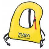 Tusa SV-2500 Junior Reef Tourer Snorkelling Vest