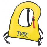 Tusa SV-4500 Adult Reef Tourer Snorkelling Vest