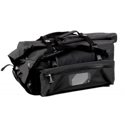 Apeks Dry 100 Tarpaulin Dry Bag