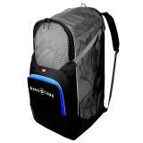 Aqualung Explorer Backpack