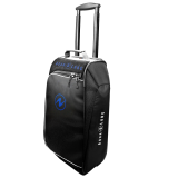 Aqualung Explorer Carry-On Travel Bag