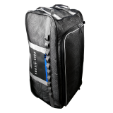 Aqualung Explorer Mesh Roller Bag