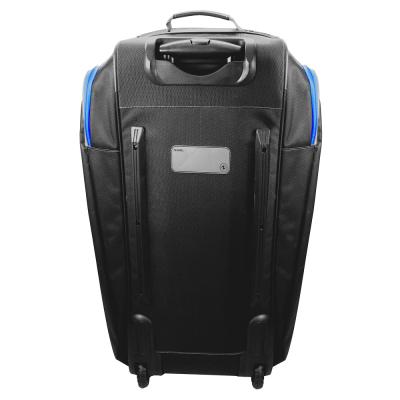Aqualung Explorer Roller Travel Bag