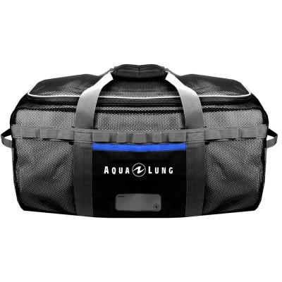 Aqualung Explorer Mesh Duffle Bag