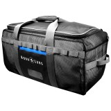 Aqualung Explorer Mesh Duffle Bag