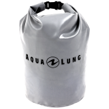 Aqualung Defense 16L Dry Bag