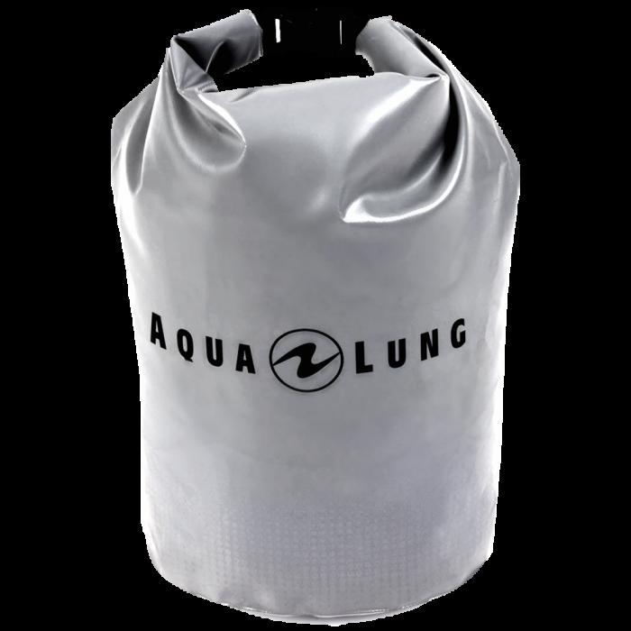 cd609d843c Aqua Lung Defense 16L Dry Bag - Scuba Diving Superstore
