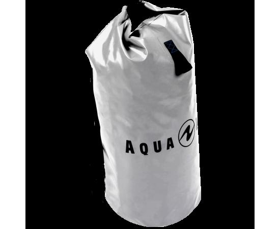 bfe2283717 Aqua Lung Defense Dry Pack Bag - Scuba Diving Superstore
