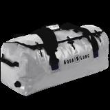 Aqualung Defense XL Duffle Dry Bag