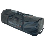 Beuchat Explorer Roll 120L Bag