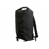 Fourth Element Drypack Backpack Bag