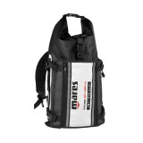 Mares MBP15 Waterproof 15L Dry Bag
