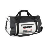 Mares D55 55L Waterproof Dry Bag