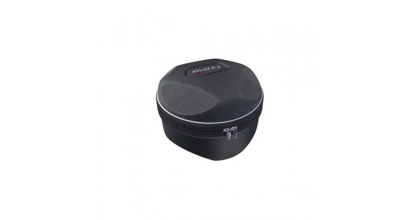 4f2e86d9ae17 Mares Shell Round Protective Case