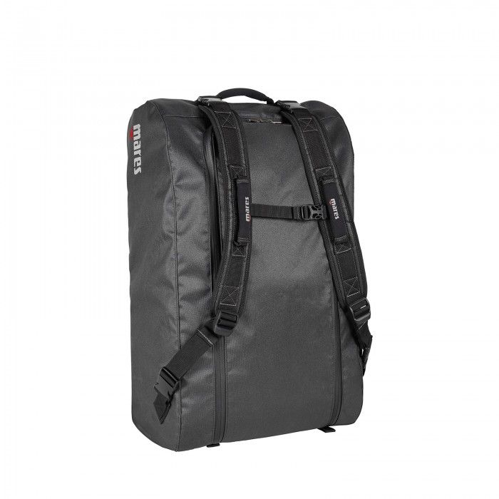 Mares cruise backpack dry bag scuba diving superstore - Mares dive bag ...