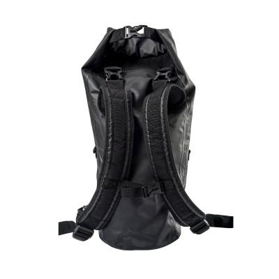 Mares XR Dry Backpack Bag