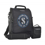 Scubapro Regulator & Instrument Computer Bag Set