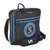Scubapro Vintage Travel Regulator Bag