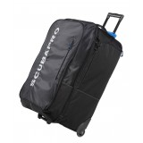 Scubapro XP Pack Duo Lightweight Bag