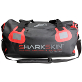 Sharkskin 40L Performance Duffle Bag