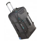 Tusa Large Roller Bag - BA-0202