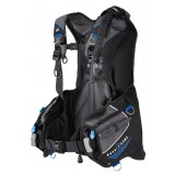 Aqualung Axiom Blue Diving BCD