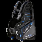 Aqualung Pro HD Diving BCD