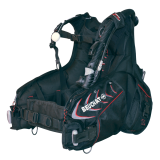 Beuchat Masterlift X-Air Light 3 BCD
