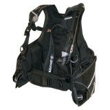 Beuchat Masterlift Adventure BCD