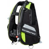 Scubapro Master Jacket Advanced BCD