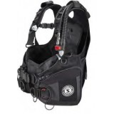 Scubapro X-Black Diving BCD
