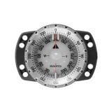 Suunto SK8 Bungee Mount Compass