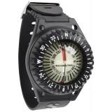 Scubapro FS-2 Wrist Compass
