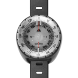 Suunto SK8 Watch Strap Mounted Compass