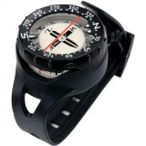 Tusa SCA-160U Mini Compass