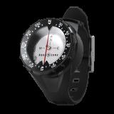 Aqualung Wrist Compass