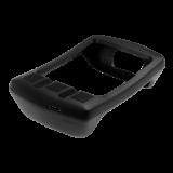 Suunto EON Steel Dive Computer Black Protective Boot Cover