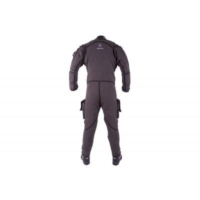 Apeks Fusion KVR1 Durable Drysuit