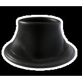 Waterproof Neoprene Drysuit Neck Seal