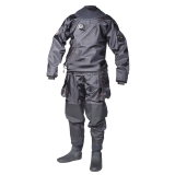 Ursuit Heavy Light FZ Front Zip Drysuit